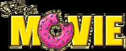Movie logo - small