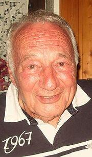 Norbert Gastell 2009