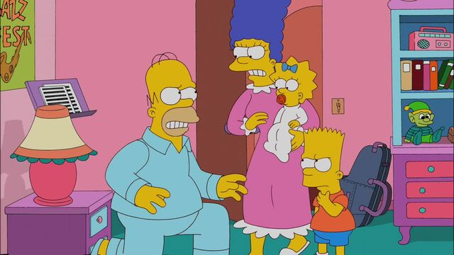 File:Politically Inept, with Homer Simpson 158.JPG