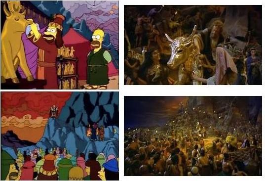 Simpsons 33