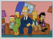 The Simpsons 5