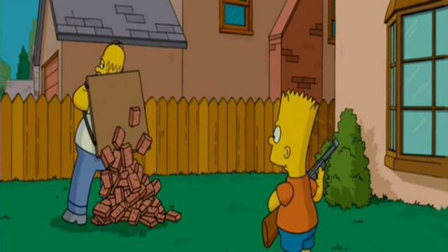 File:The Simpsons Move (0281).jpg