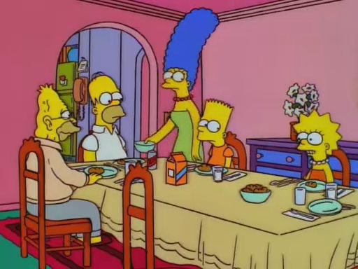 File:Who Shot Mr. Burns, Part Two 10.JPG