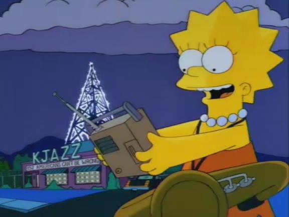 File:'Round Springfield 112.JPG
