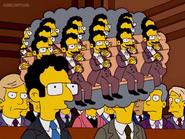 Artie audience