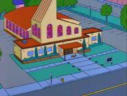 Bart's Girlfriend 140