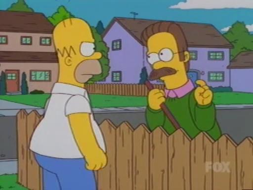 File:Bart vs. Lisa vs. the Third Grade 8.JPG