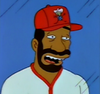 HatB - Ozzie Smith