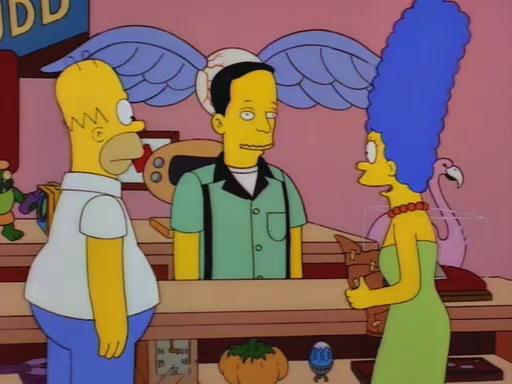 File:Homer's Phobia 17.JPG