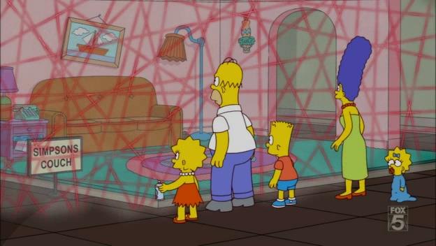 File:Homer Scissorhands (Intro) 11.JPG