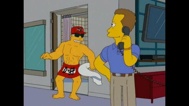 File:Homer and Lisa Exchange Cross Words (032).jpg