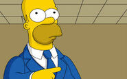 Homerwhgbrggh
