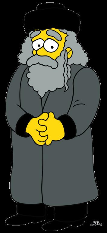 Morbo The Annihilator Futurama Mbti Enneagram And Socionics