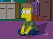 Młody Homer