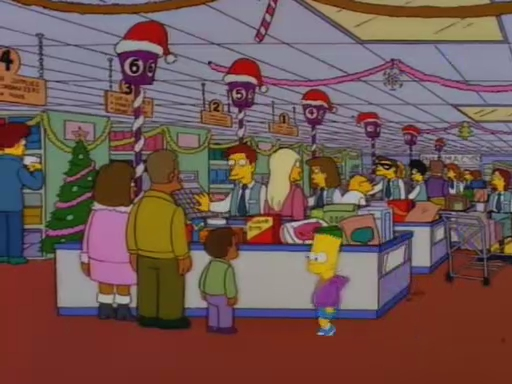 File:Marge Be Not Proud 18.JPG