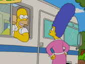 Mobile Homer