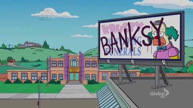 The Simpsons S22E03. Money Bart | TV Spoiler Alert