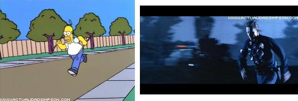 Simpsons 62