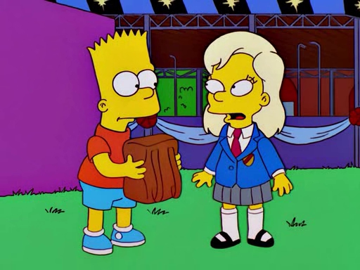 File:The Bart Wants What It Wants 21.JPG