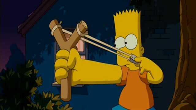 File:The Simpsons Move (0421).jpg