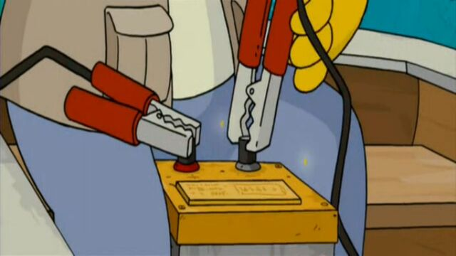 File:The Simpsons Move (0428).jpg