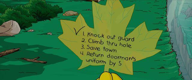 File:The Simpsons Movie 215.JPG