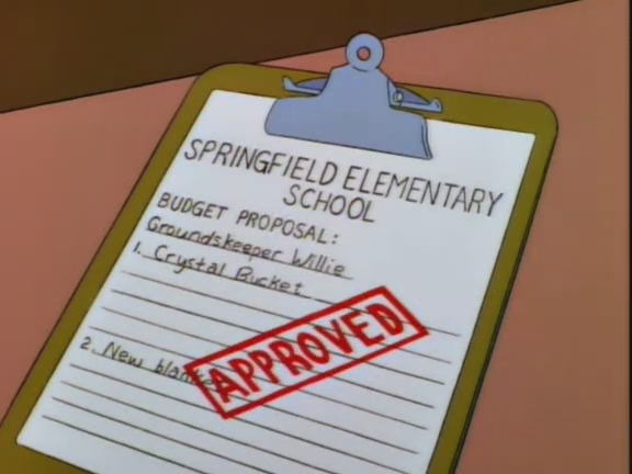 File:Who Shot Mr. Burns, Part One 16.JPG
