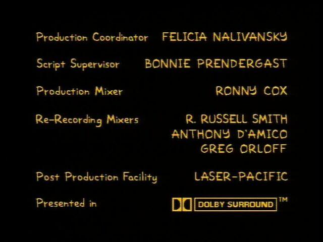 File:'Round Springfield Credits 49.JPG