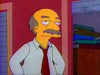 200px-Sarcasticman (Simpsons)