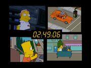 24 Minutes 64