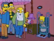 Bart's Girlfriend 132