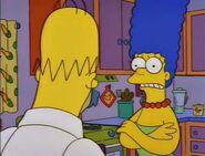 Bart's Inner Child 59
