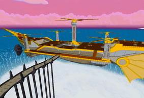 File:Big Super Happy Fun Fun Game Boat.png