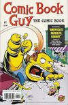 ComicBookGuyTheComicBook001