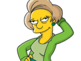 Bart le génie/Apparitions
