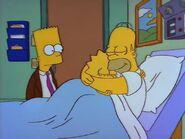 Homer's Triple Bypass 104