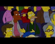 Homer the Whopper (158)