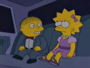 I Love Lisa 2