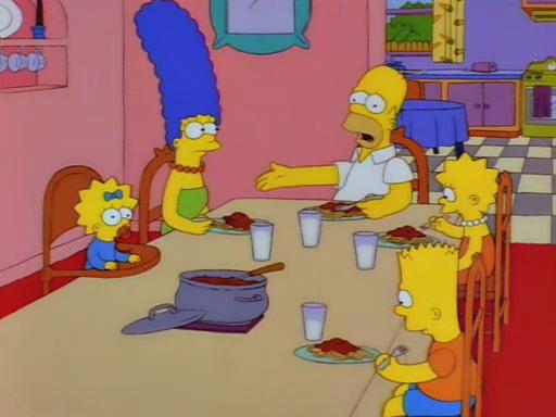 File:In Marge We Trust 36.JPG
