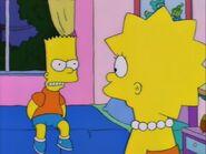 Lisa on Ice 84