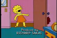 Lisa on Ice Credits00015