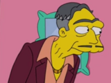 Morty Szyslak