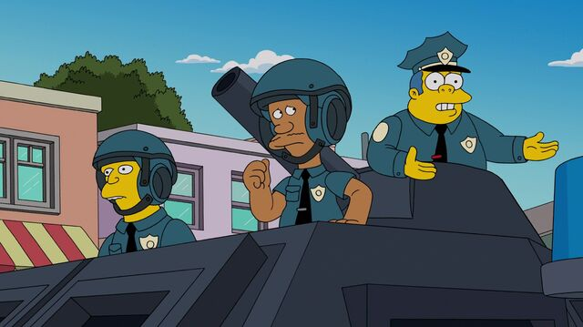 File:Much Apu About Something 39.JPG