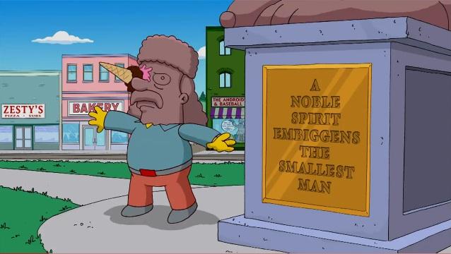 File:Ralph-head.jpg
