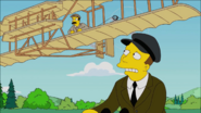 S21e08 (54) Wright brothers