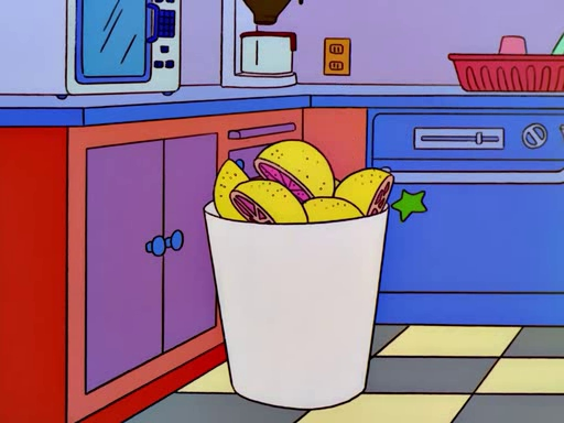 File:Sweets and Sour Marge 42.JPG