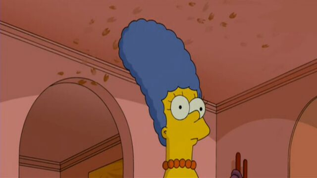 File:The Simpsons Move (0472).jpg