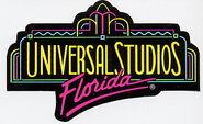 Usf-logo1990