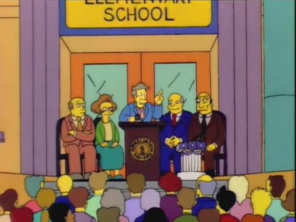 File:Who Shot Mr. Burns, Part One 34.JPG