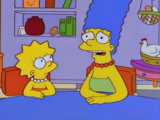 File:Who Shot Mr. Burns, Part Two 85.JPG